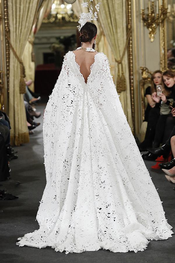 diseñadores de vestidos de novia españoles