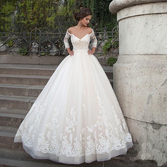 ▷ vestidos de novia segunda mano ¡tu mejor vestido de novia!