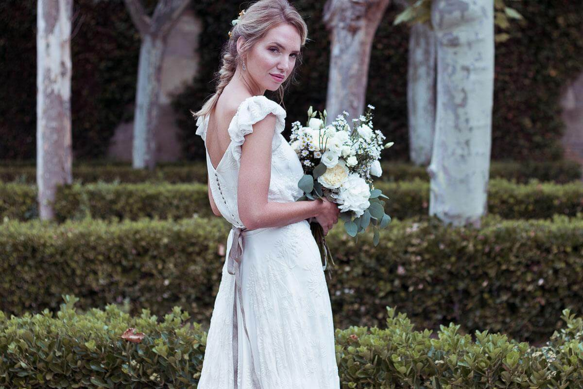 vestidos de novia aliexpress precios