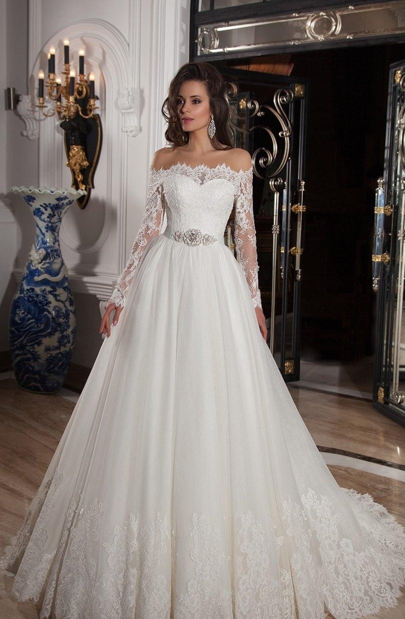 3f7f71044e7 ▷ Alquiler vestidos de novia ¡Tu mejor vestido de novia!