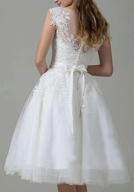 vestidos de novia barcelona segunda mano