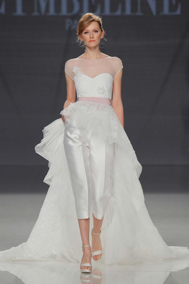 vestidos de novia original civil