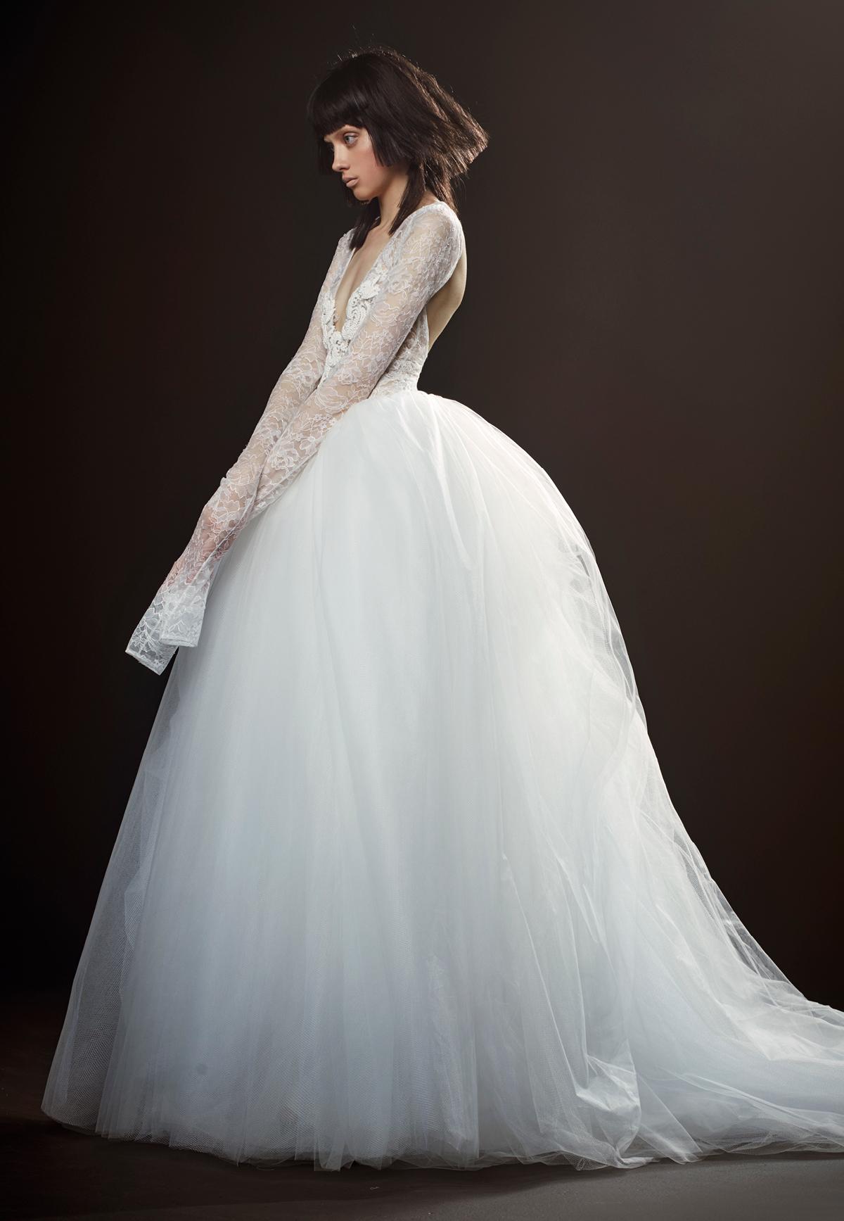 Alquiler de trajes de novia en rosario