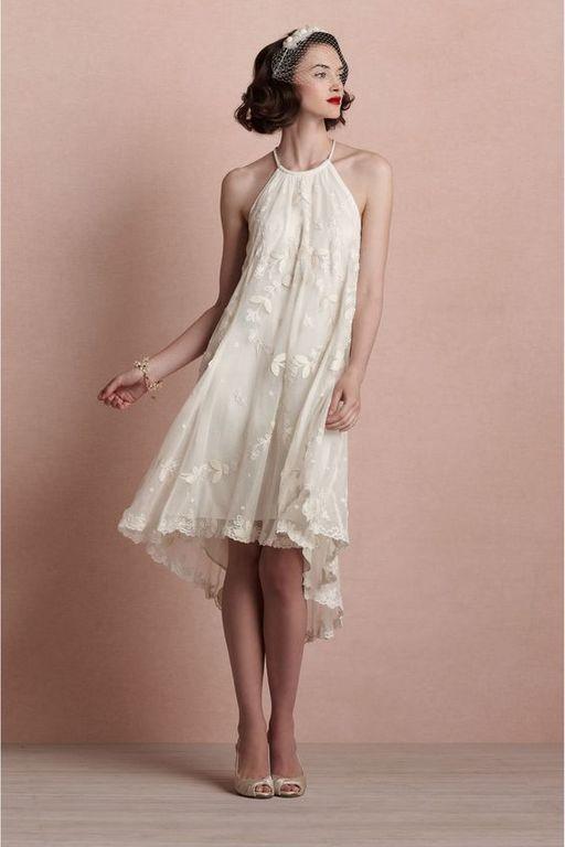 vestido de novia ibicencos