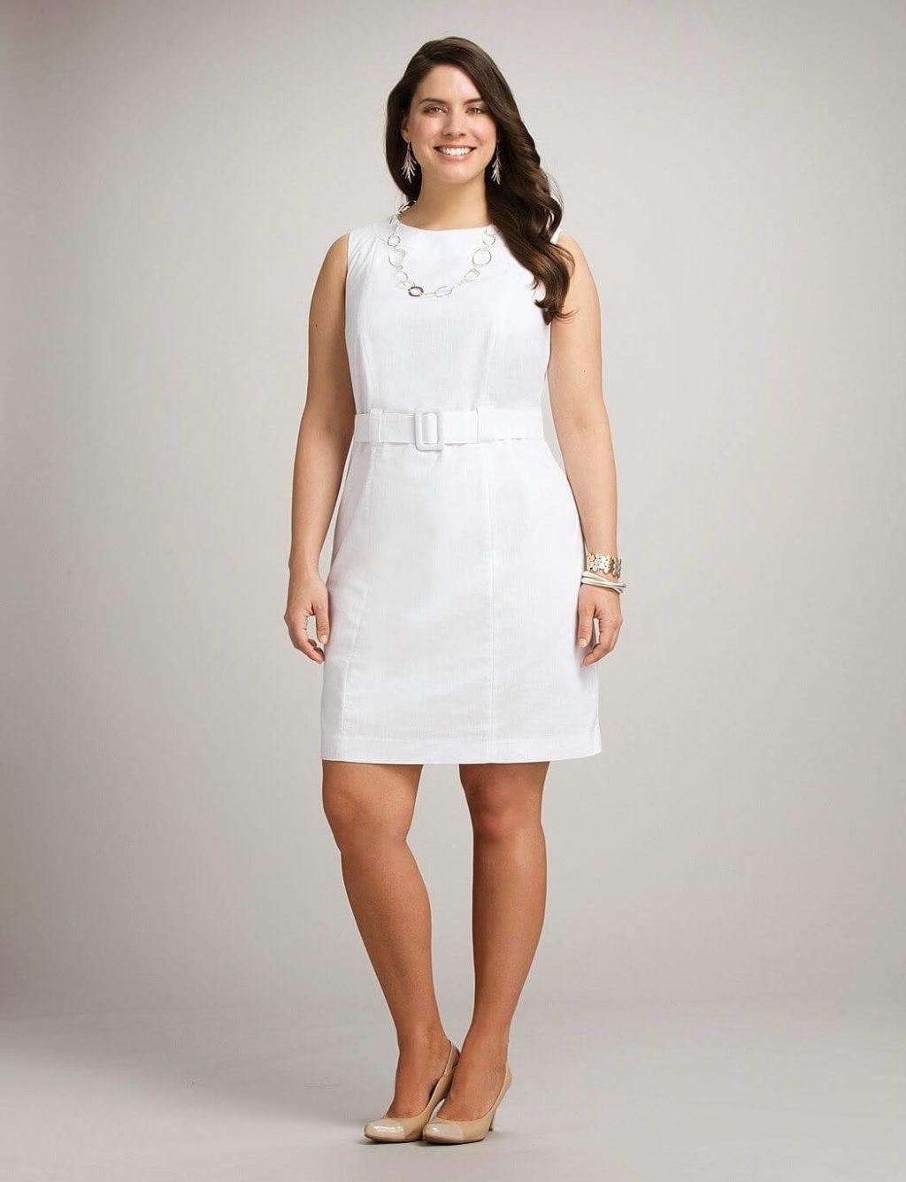 vestidos de novia informales cortos